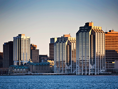 Wild Numbers: Getting Better Fiscal Accountability in Canada's Municipalities