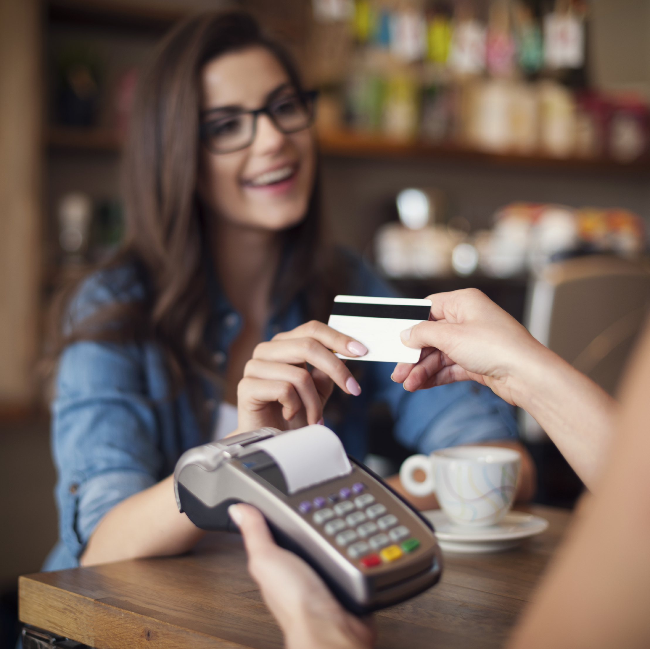 A Speedier and More Efficient Payments System for Canada