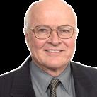 Jon R. Johnson