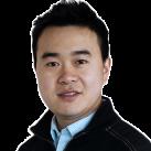 Qing (Felix) Li