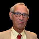 Paul R. Masson