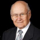 Duncan Sinclair