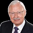 Gordon Thiessen, O.C.