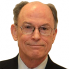 Donald N. Dewees
