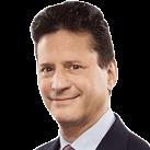 Michael K. Feldman
