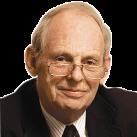 Michael Trebilcock