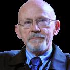 Richard Bird
