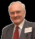 Alfred G. Wirth