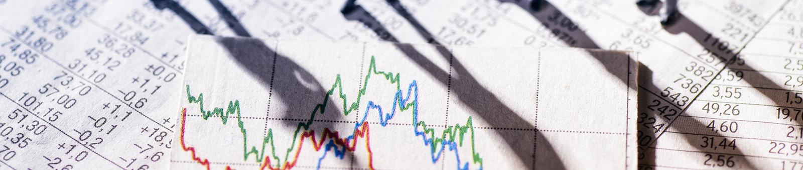 Employee stock options: Tax implications for employer and employee | Canada