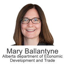 Managing Expectations: Doing Trade with the Trump Administration