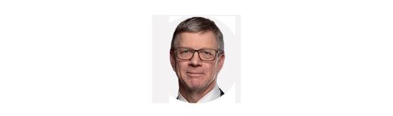 Dr. Stephen Lucas, Deputy Minister, Health Canada