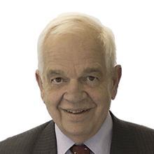 The Hon. John McCallum, Minister of Immigration, Refugees and Citizenship