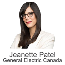 Alberta's Energy Future: Building a Diversified and Resilient Energy Economy