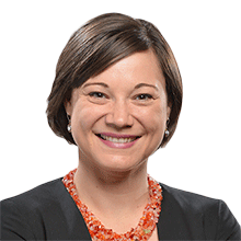 Climate Leadership and the Future of Alberta's Energy Sector