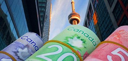 Farah Omran - Eyes on the Prize: Ontario's Real Economic Priorities