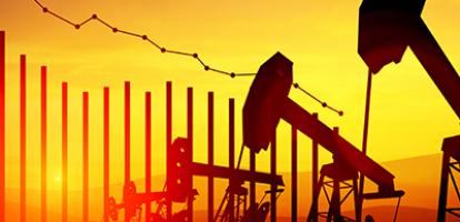 Glen Hodgson – The Other Canadian Threat: The Oil Sector Price Shock