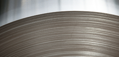 Jon Johnson – Section 232 Aluminum Tariffs: Classic Bait and Switch