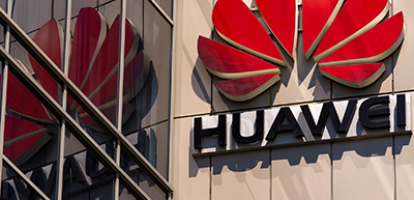 Lawrence Herman – Huawei and the Canada-China Agreement