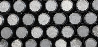 Jon Johnson – Aluminum Tariffs: Did the US Really Blink?