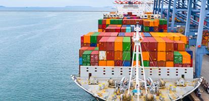Jon Johnson – USTR Suspends Section 301 Tariffs Against French Goods