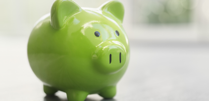James Pierlot – Ontario's Pension Benefits Guarantee Fund: A Practical Way Forward