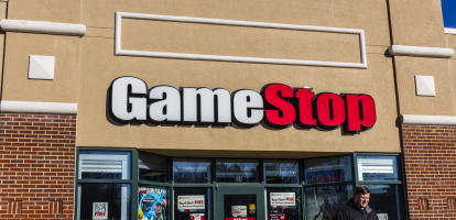 O'Reilly, Stewart – GameStop and the Future of Shareholder Activism