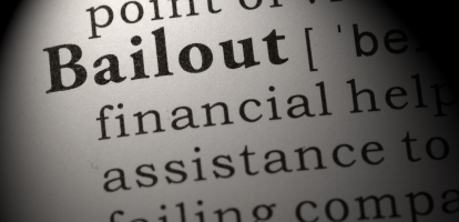 William B.P. Robson – Provincial Debts and Federal Bailouts: It's Complicated
