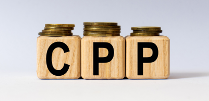 Bob Baldwin – Learning from CPP Valuation Reports