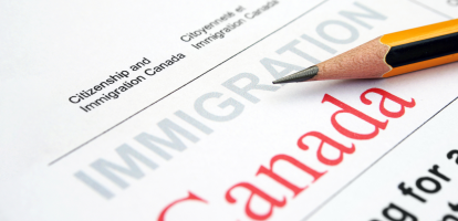 Mahboubi, Skuterud – An Economic Reality Check on Canadian Immigration (Part I)