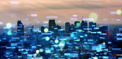 Benjamin Dachis – Better Data Would Yield Better Telecom Decisions