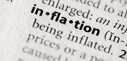 William B.P. Robson – Is Inflation Back? In the End, it's a Question of Politics
