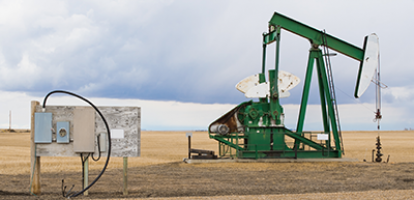 Bishop, Dachis – Let's Get the Private Sector into Orphan Well Cleanup Pricing
