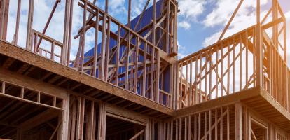 Benjamin Dachis – Three Strings for Ottawa's Housing Price Bow