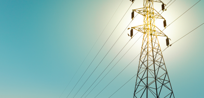 Balyk, Dachis – Improving Regulatory Empowerment in Ontario Electricity Policy