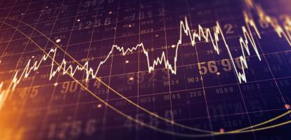 Ambler, Kronick, Robson – Taking Inflation Warnings Seriously