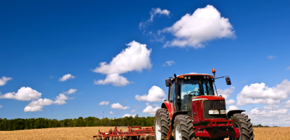Glen Hodgson – How is Farm Credit Canada Governed?