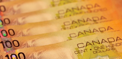 Ambler, Kronick – Increased Stimulus Lurks in Bank of Canada's Unchanged Rate-Setting