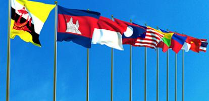 Schwanen, Ciuriak – Canada and ASEAN Trade Agreement can Foster Economic Recovery, Development and Well-being