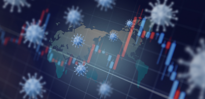 Glen Hodgson – What Will a Pandemic Mean for Economic Performance?