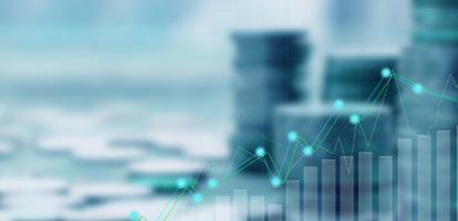 Paul Jenkins – The Bank's Balance Sheet: A Perspective