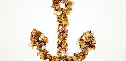 Luc Godbout – Ancrages budgétaires, boussoles, cibles, garde-fous, règles d'or ou tutti quanti – au-delà du nom choisi, cerner leur rôle
