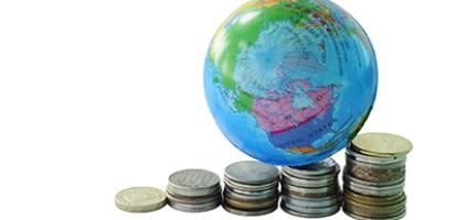 Miles Wu – An International Debt Comparison