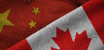Guy Saint-Jacques – Despite the Tensions, Canada Still Has Opportunities in China