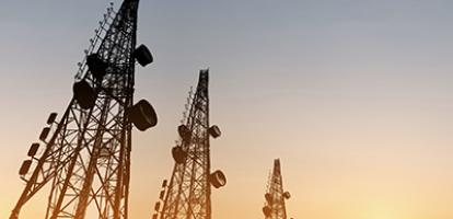 Telecom Sector Investments Key to Future Prosperity: Telecommunications Working Group