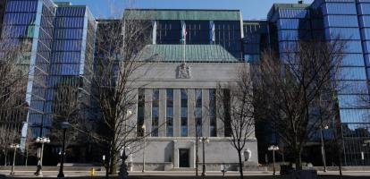 Bank of Canada Should Hold Overnight Rate at 0.50 Percent through September; Hike to 0.75 Percent by Early 2018, Says C.D. Howe Institute Monetary Policy Council