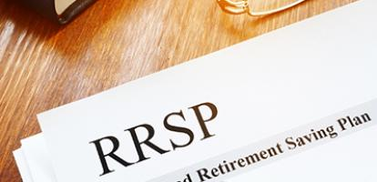 Let Canadians access their RRSP wealth for an immediate, cheap source of financial assistance - Financial Post Op-Ed