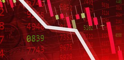 La bourse a-t-elle la berlue ? - La Presse Opinion