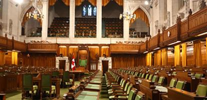 COVID-19's mysterious budget-killing side effect - Financial Post Op-Ed