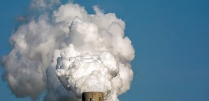 The crucial distinctions the Supreme Court should make about the federal carbon-pricing backstop - Globe and Mail Op-Ed