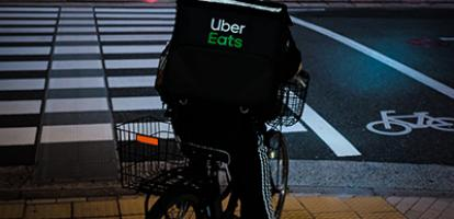 Competition can best contain food delivery fees, not unnecessary regulation - Globe and Mail Op-Ed